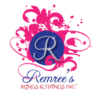 Remree's Bling's & Thing's